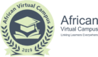 African Virtual Campus – Publications